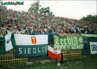 flagi_125_siedlce_01
