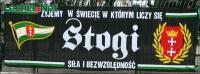 flagi_096_stogi_00