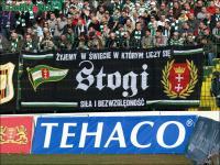 flagi_096_stogi_01