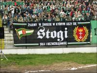 flagi_096_stogi_2