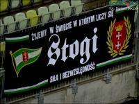 flagi_096_stogi_3