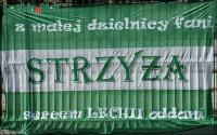 flagi_069_strzyza_00