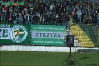 flagi_069_strzyza_2