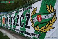 flagi_223_wrzeszcz_2