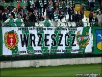 flagi_223_wrzeszcz_3