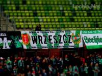 flagi_223_wrzeszcz_4