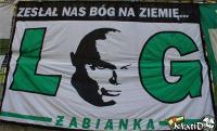flagi_292_lgzabianka_00