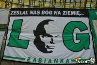 flagi_292_lgzabianka_03