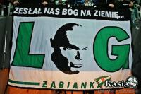 flagi_292_lgzabianka_04