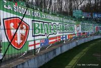 flagi_216_bzemigracja_3