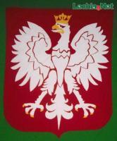 flagi_280_lgfce_02