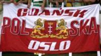flagi_281_oslo_00