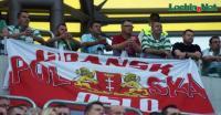 flagi_281_oslo_02