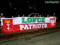 flagi_294_lgfce_patriots_03