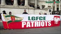 flagi_296_lgfce_patriots2_01
