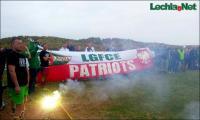 flagi_296_lgfce_patriots2_03