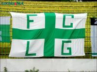 flagi_065_fclg_1