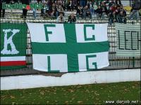 flagi_309_fclg_3