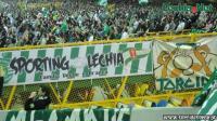flagi_277_sporting_lechia_01