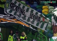flagi_277_sporting_lechia_02