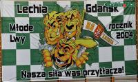 flagi_274_rocznik2004_00
