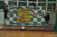 flagi_274_rocznik2004_01