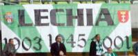 flagi_284_lechia_00