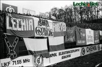 flagi_108_lechiagdanskforever_3