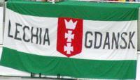 flagi_164_lechiagdansk_00