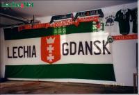 flagi_164_lechiagdansk_2