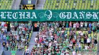 flagi_291_lechiagdansk_08