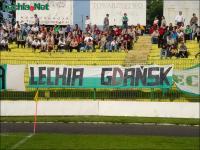 flagi_100_lechiagdansk_01