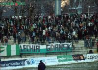 flagi_100_lechiagdansk_2