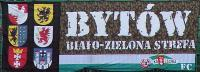 flagi_054_bytow_bialozielonastrefa_00