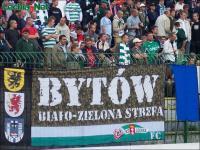 flagi_054_bytow_bialozielonastrefa_2