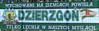 flagi_043_dzierzgon_00