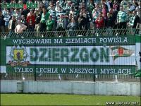 flagi_043_dzierzgon_01
