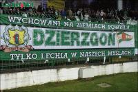 flagi_043_dzierzgon_2