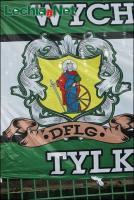 flagi_043_dzierzgon_3