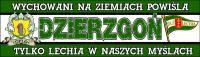 flagi_043_dzierzgon_projekt