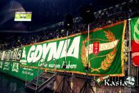 flagi_301_gdynia_01