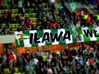 flagi_302_ilawa_01