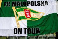 flagi_305_malopolska_1