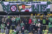 flagi_306_nowe_1