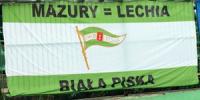 flagi_266_bialapiska_00