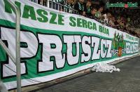 flagi_272_pruszcz_00