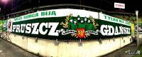 flagi_297_pruszcz_replika_1