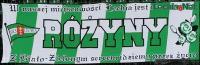 flagi_259_rozyny_00