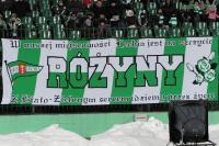 flagi_259_rozyny_01