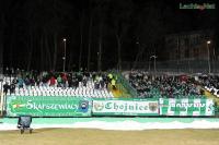 flagi_259_rozyny_2